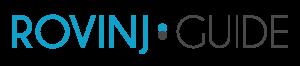 rovinj-guide-logo-01